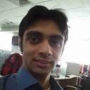 Zubin  Bhattacharjee