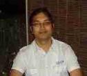 Anuj Singhvi