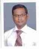 Radhakrisnan  R