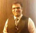 Rohan Anil Bhatt