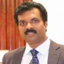 Ajith Marath