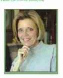 Ann Marlow Riedling