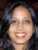 Abhilasha Sharma