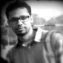 Kumar Ranjan