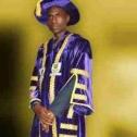 Prof Sir  Bashiru Aremu