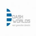 Dashworlds Domains