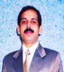 Kumar  Thakur