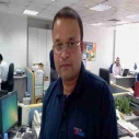 Biju Unni Krishnan