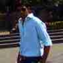 Satish Dhanajirao Bhande