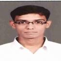 Arvind Vasant Bhanage