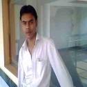 Deepanshu Rai