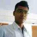 Rajib  Chatterjee