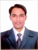 Vijay R Yadav