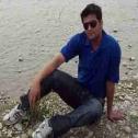 Manjit  Thakur