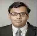 Naresh  Neelakantan