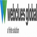 Web Clues Global
