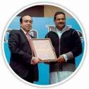 Doctor Rohit Batra