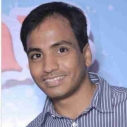 Anand Kumar M