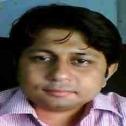 Ashish  Kishore