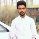 Mohit Bansal Chandigarh