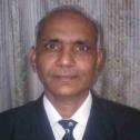 R P Yadav