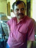 Venkateswaran Chittoor Venkatsubramanian