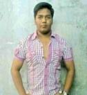 Sumit  Behera