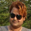 mohit  chaudhry