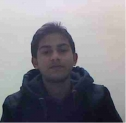 Syed Zoheb Sumair