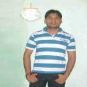 Surya Tiwari