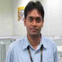 Amit  Suman