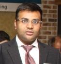 Dr Dhananjay  Singh