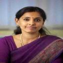 Jyotsna  Sreeenath