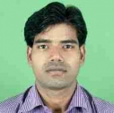 Randhir Kumar Pandey