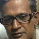 Rnn  Narayanan