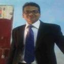 Awadhesh Pandey