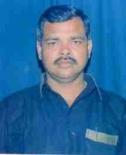 Jnanendu Kumar Mohapatra