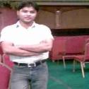 Md  Mohiuddin
