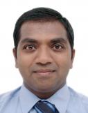 Sathish Kumar Chinnaiah