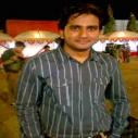 Hitesh Dutt Mathur