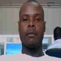 JOHN  GOMO TEMBO