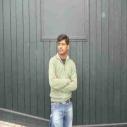 MohanKumar  A C