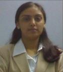 Anu K Manhotra