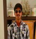 Nageswararao  D
