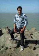 Samkit Rashmikant Shah