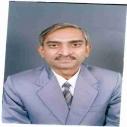 Manoj  Patel