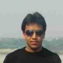 Himanshu  Mangal