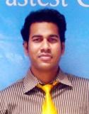 valluri Sankar Kumar Raju