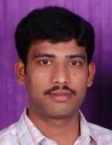 Thiru Basani