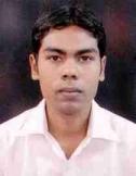 Manik  Chand